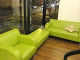 glorydale_inn_lounge_big