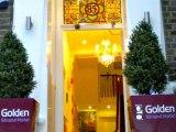 golden_strand_hotel_exterior1_big