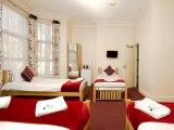 golden_strand_hotel_family_room1_big