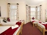 golden_strand_hotel_family_room2_big