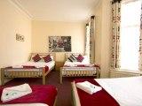 golden_strand_hotel_family_room_big