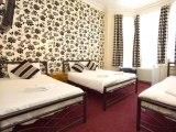 golden_strand_hotel_quad2_big
