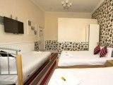 golden_strand_hotel_quad3_big