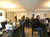 golden_strand_hotel_restaurant_big