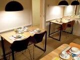 griffin_house_hotel_restaurant_big