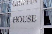griffin_house_hotel_exterior_big