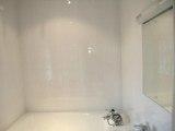 grove_hill_hotel_bathroom1_big