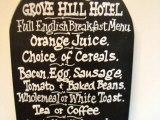 grove_hill_hotel_breakfast_menu_big