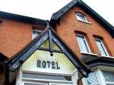 grove_hill_hotel_exterior1_big