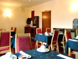 grove_hill_hotel_restaurant_big