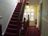 grove_hill_hotel_stair_big