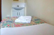 grove_hill_hotel_basic_rooms_big