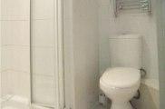 grove_hill_hotel_bathrooms2_big