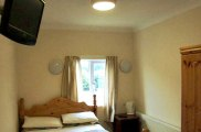 grove_hill_hotel_double_room1_big