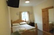 grove_hill_hotel_double_room_big