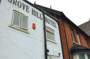 grove_hill_hotel_exterior_big