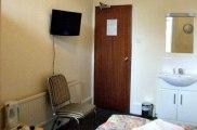grove_hill_hotel_room_big
