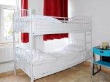 hammersmith_rooms_dorm_room_big