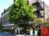 hammersmith_rooms_exterior_big