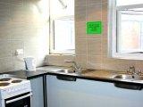 hammersmith_rooms_kitchen_big