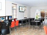 hammersmith_rooms_restaurant_big