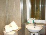 hammersmith_rooms_wash_basin_big