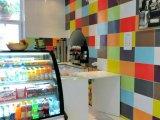 mar16_hammersmith_rooms_breakfast_area