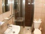 holland_court_hotel_bathroom1_big