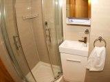 holland_court_hotel_bathroom4_big