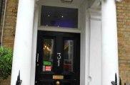 holland_court_hotel_exterior_big
