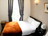 holland_inn_hotel_double2_big