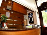 holland_inn_hotel_reception1_big