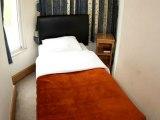 holland_inn_hotel_single_big