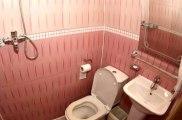 holland_inn_hotel_bathroom1_big