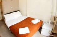 holland_inn_hotel_double4_big