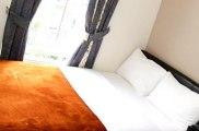 holland_inn_hotel_double5_big