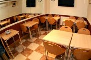 holland_inn_hotel_restaurant_big