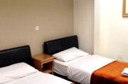 holland_inn_hotel_twin1_big