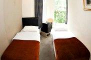 holland_inn_hotel_twin_big