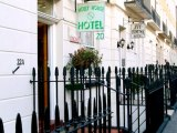 holly_house_hotel_london_exterior_big