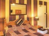 hotel_261_double12_big