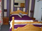 hotel_261_double7_big