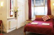 hotel_261_double10_big