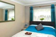 hotel_261_double13_big