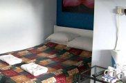 hotel_261_double5_big