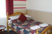 hotel_261_double6_big