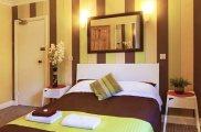 hotel_261_double9_big