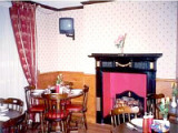 hotel_meridiana_london_breakfast_room_r