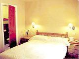 hotel_meridiana_london_double1_r