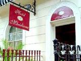 hotel_meridiana_london_entrance_r